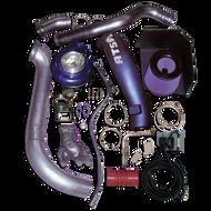 ATS Diesel 2006-2009 Duramax Aurora 5000 Turbo System | 2029504314