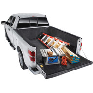 "Ford Super Duty ""Drop In"" Bedliner by Bedrug"