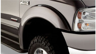 Bushwacker 1999-2007 Super Duty Extend-A-Fender Style Fender Flares | 20928-02
