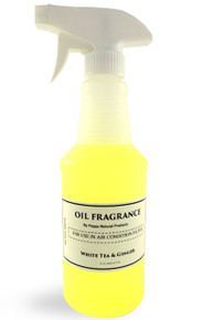 Oil Fragrance, concentrate only for A/C filter. This is a pure and natural way to have your house, office, apartment with aromas from the Air Conditioning unit without equipment and services. Just apply every day direct to you filter. caution: don't use on any other surface ,no apply on furnished. NO drink. keep out of children reach and pets