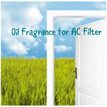 Scent for your Filter