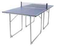 Joola Mid-Size Table