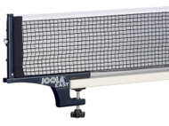 Joola Table Tennis  Net -Easy