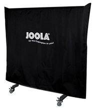 Joola All-Weather Table Cover
