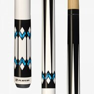 Players Pool Cue G3355