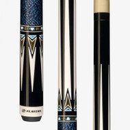Players Pool Cue G3399