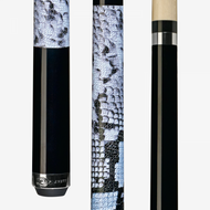 Players Pool Cue C-971