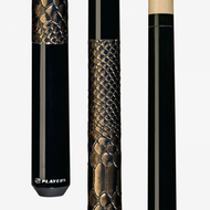 Players Pool Cue C-972