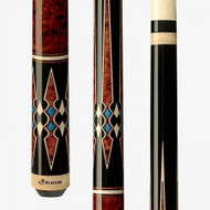 Players Pool Cue G-3395