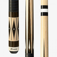 Players Pool Cue G-3384