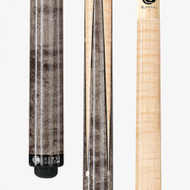 Lucasi Custom Pool Cue LZ2000SPG