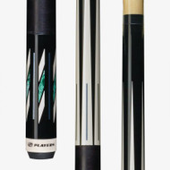Players Pool Cue G-4119