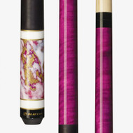 Players Pool Cue C946