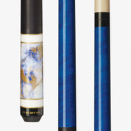 Players Pool Cue C947