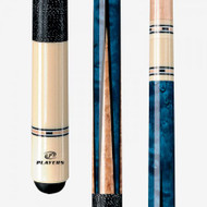 Players Pool Cue C-9922
