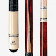 Players Pool Cue C-9923