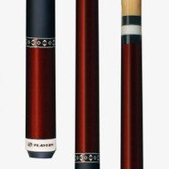 Players Pool Cue C601