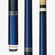 Players Pool Cue C602