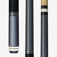 Players Pool Cue C603