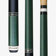 Players Pool Cue C604