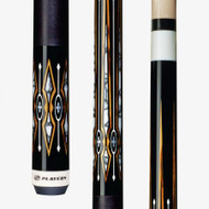 Players Pool Cue G-4135