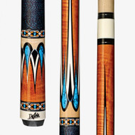 Dufferin Pool Cue D-540
