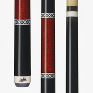 Dufferin Pool Cue D-241