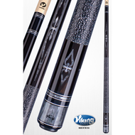 Viking Pool Cue549