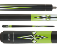 Action Pool Cue IMP61