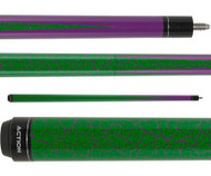 Action Pool  Break Cue 25 oz BKH03