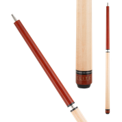 Elite Break Jump Pool Cue ELBJC
