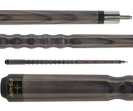 Stealth Pool Cue STH32
