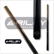 Riley Snooker  Cue RILS06