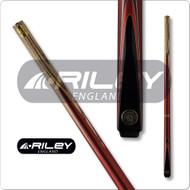 Riley Snooker  Cue RILS07