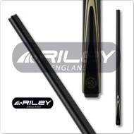 Riley Snooker  Cue RILS12