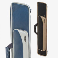 Predator  Pool Cue Case PRD-RC48