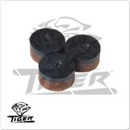 Tiger Jump Cue Tip - single - QTTJMP1