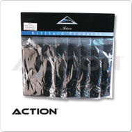 Action   Glove - 12 Count Display - BGLAC12
