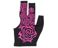 Athena  Glove - Bridge Hand Left - BGLATHO3
