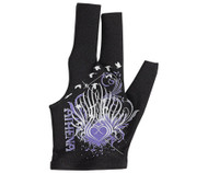 Athena  Glove - Bridge Hand Left - BGLATHO4