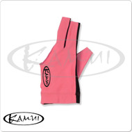 Kamui Billiard  Glove - Bridge Hand Left - BGLKAM