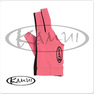 Kamui Billiard  Glove - Bridge Hand Right - BGRKAM
