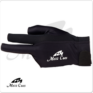 Mezz Billiard  Glove - BGZZB