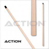 Action Break Shaft ACTBKH
