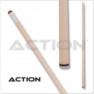 Action  IMP21 Shaft IMPXS