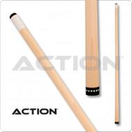 Action  VALXS D Shaft