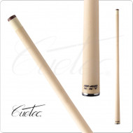 Cuetec CTXS S.S.T.Shaft
