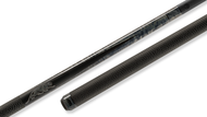 Predator REVO Pool Cue  SP2 REVO4 - Grey