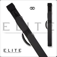 Elite Soft Pool Cue Case ECA22  2X2