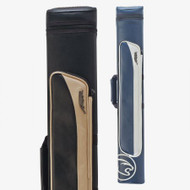 Predator  Pool Cue Case PRD-RC